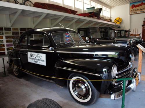 Car-1947Ford-7228850