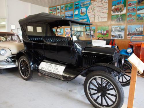 Car-ModelT-Ford-PassengerSide-7228851